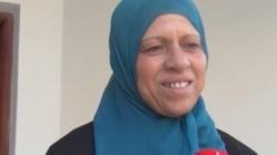 Candidate la plus âgée du Bac, Souad Tlili rêve de suivre des études de droit avec son mari en