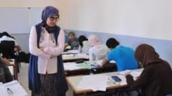 Baccalauréat: 545 nouveaux cas de fraude enregistrés au 2e jour des