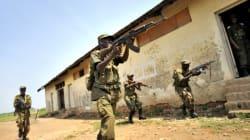 Σομαλία:Νεκροί 38 στρατιώτες σε έφοδο της αλ