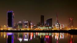 Μπαχρέιν: Απαγορεύθηκε η έκφραση «συμπάθειας προς το