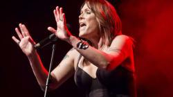 La chanteuse américaine Beth Hart s'annonce aux festivals de Tabarka et de Hammamet cet