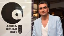 Hicham Lahlou veut faire du Maroc un hub africain du
