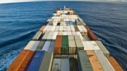 L'OCP conteste la décision de la cour sud-africaine dans l'affaire du cargo de