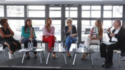 (Re)découvrez la 1ère édition du Forum international du HuffPost Maghreb
