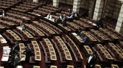 Κατατέθηκε η τροπολογία του υπουργείου Δικαιοσύνης για τους ηλεκτρονικούς