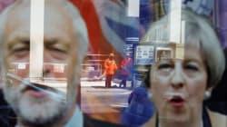 Εκλογές στη Βρετανία στη προ και μετά Brexit εποχή: Πύρρεια νίκη για τη