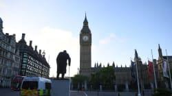 Τι μπορεί να σημαίνει το αποτέλεσμα των βρετανικών εκλογών για τις διαπραγματεύσεις του