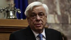 Παυλόπουλος: «Ο κ. Σόιμπλε να τηρήσει τις υποχρεώσεις του, εμείς εκπληρώσαμε τις δικές