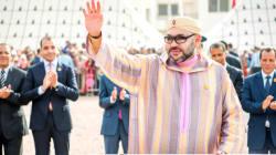 Deux nouveaux projets solidaires lancés par le roi Mohammed VI à Tit