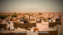 M6 dévoile les coulisses de la nouvelle saison de Prison Break tournée au Maroc
