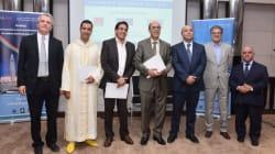 L'UIC lance cinq nouvelle filières et s'associe avec l'APEBI, l'AUSIM et