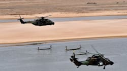 Washington hésitant sur une force anti-jihadistes au Sahel soutenue par