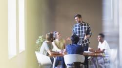 Τρεις απλοί τρόποι για να διεκδικήσετε περισσότερα στην εργασία