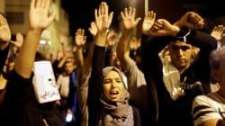 Hirak: Entre incitations et boycott, la marche de dimanche