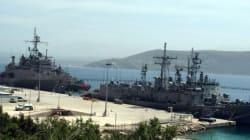 Βάση βατραχανθρώπων SEAL στη Σούδα και drones στο Καστέλλι θέλουν οι ΗΠΑ- τι ανταλλάγματα ζητά η