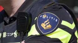 Ολλανδία: Οκτώ τραυματίες από το αυτοκίνητο που έπεσε πάνω σε πεζούς- δεν υπάρχουν ενδείξεις πως είναι