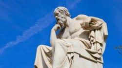 Μιας πεντάρας μεταπτυχιακά ή πώς ο ακαδημαϊκός λαϊκισμός υπονομεύει τις μεταπτυχιακές