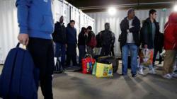 Wie Entwicklungshilfe zu mehr Migration führt - und was das für Europa