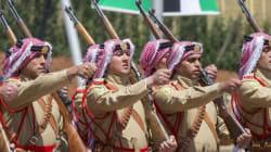 Νεκρός στρατιώτης στη Σαουδική Αραβία από έκρηξη βόμβας. Για «τρομοκρατική επίθεση» κάνουν λόγο οι