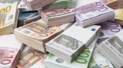Mise en échec d'une tentative de transfert illégal de 98.500 euros à l'aéroport de