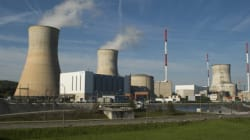 Πυρηνικός κίνδυνος στο Βέλγιο: 70 νέες ρωγμές στον πυρηνικό αντιδραστήρα Tihange
