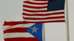 Les Portoricains veulent