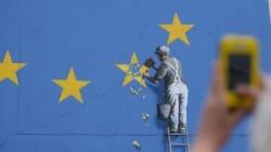 Η ΕΕ ελπίζει ότι μπορεί να τηρηθεί το χρονοδιάγραμμα για τις συνομιλίες του