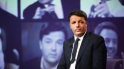 Δημοτικές εκλογές Ιταλία: Ικανοποιημένος ο