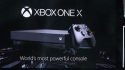 Η Microsoft αποκάλυψε τη νέα της κονσόλα, Xbox One