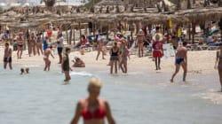 Le voyagiste Thomas Cook annonce la reprise des voyages vers la Tunisie à partir du printemps