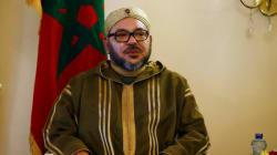 Sur instruction de Mohammed VI, le Maroc enverra des produits alimentaires au