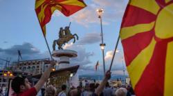 TAZ: Και όμως η ΠΓΔΜ θα