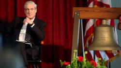 Trump-Vertrauter: US-Präsident zieht Entlassung von Russland-Sonderermittler Robert Mueller in