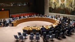 L'UE contrôlera l'embargo sur les armes en Libye pour une autre