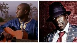 Festival Gnaoua: Ismaël Lô et Lucky Peterson seront présents à