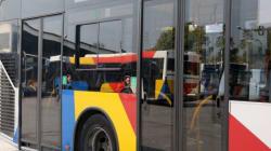 Γνωστός στις αρχές ο ρασοφορός που φέρεται να παρενόχλησε σεξουαλικά 18χρονη σε λεωφορείο του