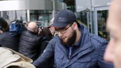 Polémique en Belgique après le mariage d'un belgo-marocain visé par une procédure de déchéance de