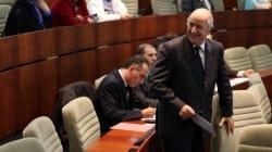 Le Conseil des ministres adopte le plan d'action du