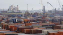 Le ministère du Transport annonce une série de mesures au profit du Port de