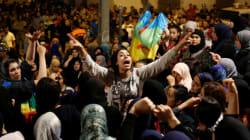 Médias marocains et couverture du Rif: l'heure de la réforme a