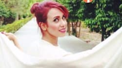 Γιατί οι γυναίκες στο Ιράν φοράνε λευκά κάθε