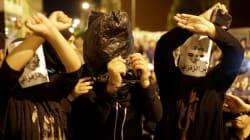 Les familles des détenus du Rif ne se joindront pas aux festivités de Aid