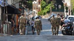 Το «τέρας» της διεθνούς τρομοκρατίας και η απήχησή του στην