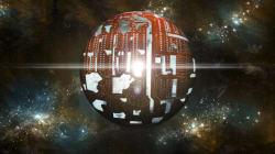 Αναζητώντας εξωγήινους πολιτισμούς: Πού θα έπρεπε να ψάξουμε για κολοσσιαίες εξωγήινες κατασκευές και