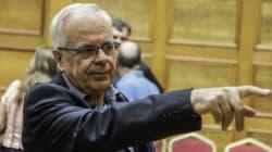 Αποστόλου: Στη Δικαιοσύνη η υπόθεση των δηλώσεων ψευδούς ζωικού κεφαλαίου στη Λεπενού