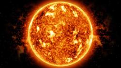 «Νέμεσις»: Το (πιθανό) δίδυμο άστρο του Ήλιου που ίσως «γεννήθηκε» μαζί του πριν 4,5 δισ.
