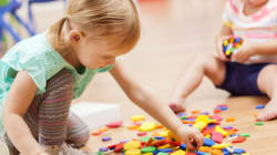 Five Things To Do With Your Child In The 48 Hours After A