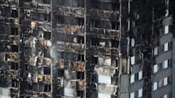 Incendie de la Grenfell Tower à Londres: le MAE active une cellule de