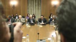 Θετικό πλαίσιο για την οικονομία και την καθημερινότητα των πολιτών «βλέπει» η κυβέρνηση στις αποφάσεις του