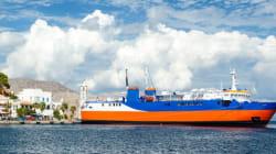 Ferryhopper: Η πλατφόρμα κράτησης ακτοπλοϊκών εισιτηρίων που θα κάνει όλα τα ταξίδια σας στα νησιά